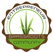 grassroots_community_seal
